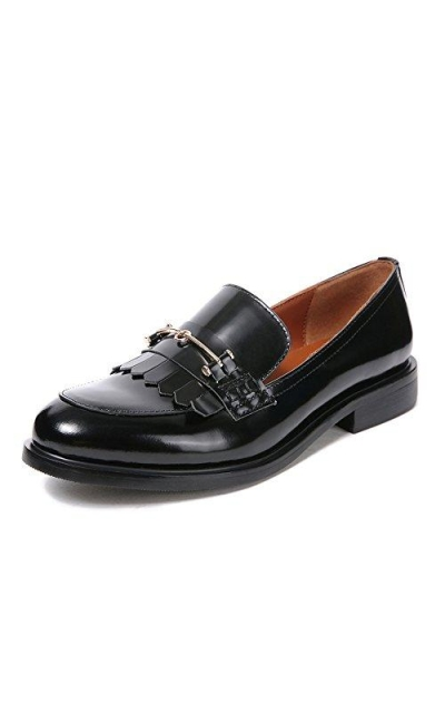 Darco & Gianni Loafers