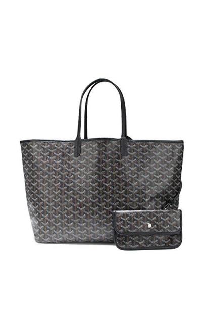 Stylesty Shopping PU Tote Bag