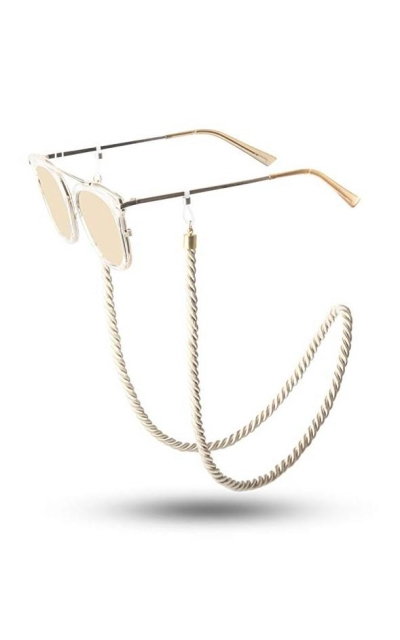 Kalevel Sunglass Chain