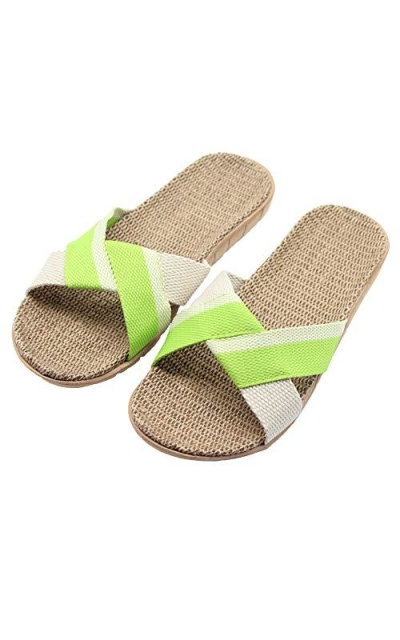 FRALOSHA Slippers