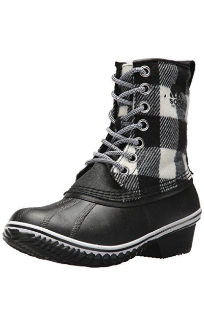 SOREL Slimpack 1964 Snow Boot