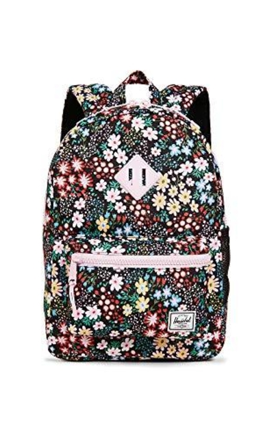 Herschel Supply Co. Heritage Mini Backpack