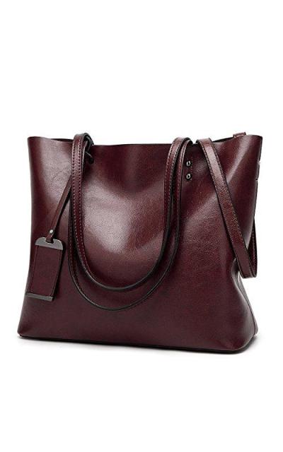 ALARION Tote Bag