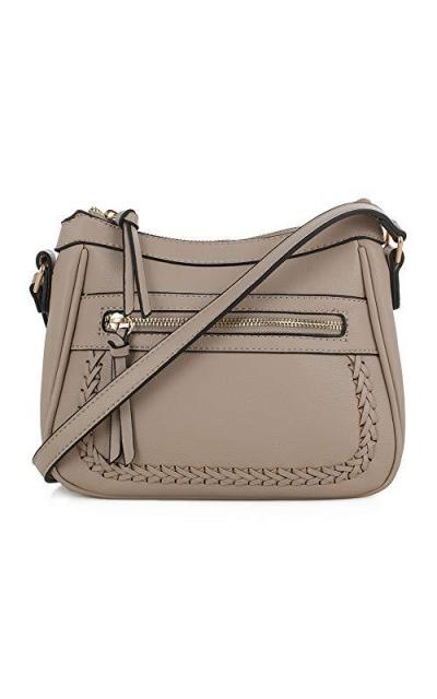 EMPERIA Elva Crossbody Bag Purse