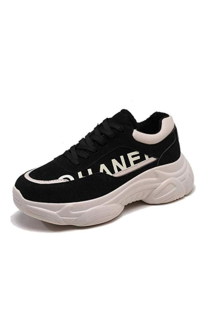 Dupe Dad Sneakers