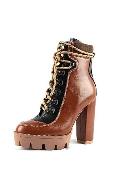 SaraIris Ankle Boots