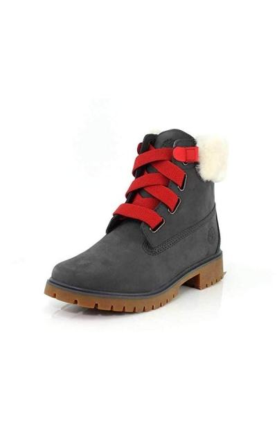 "Timberland Jayne 6"" Waterproof Convenience Boot"