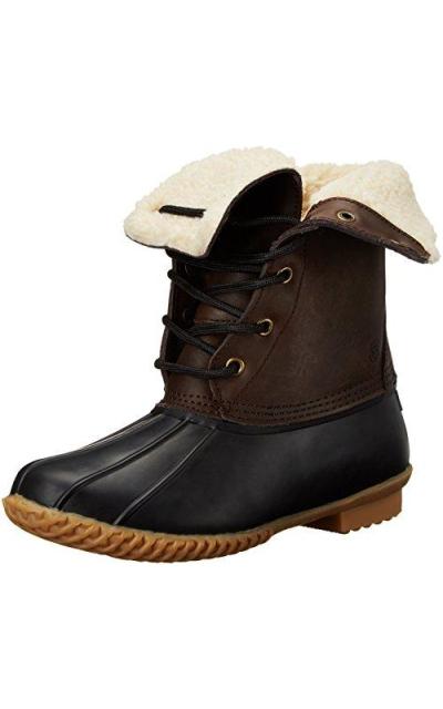 Northside Carrington Snow Boot