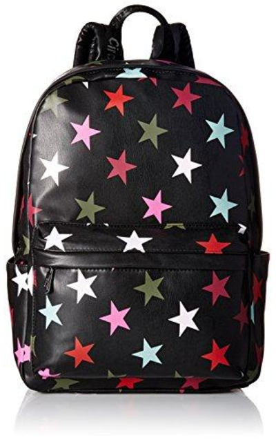 Circus by Sam Edelman Nora Backpack