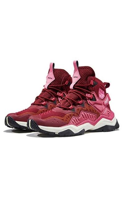 RAX Lightweight Sneakers