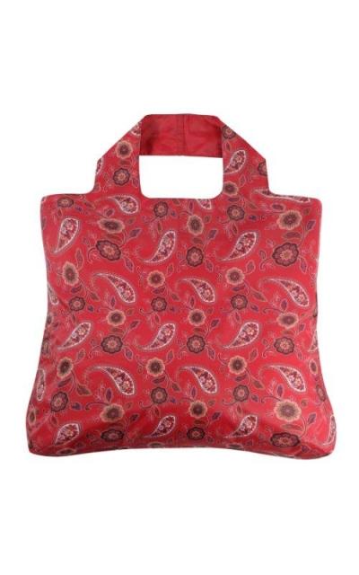Envirosax AN.B4 Anastasia Reusable Grocery Bag