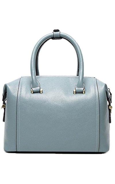 Sporty Handbag