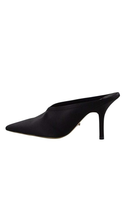Tony Bianco Evie Mule Shoes