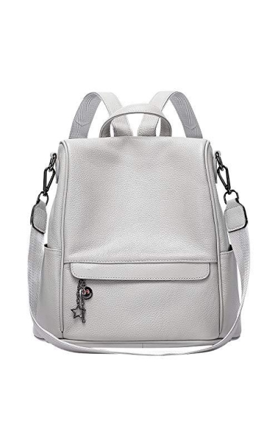 ALTOSY Backpack Shoulder Bag