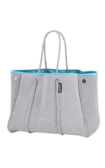 QOGiR Neoprene Multipurpose Beach Bag