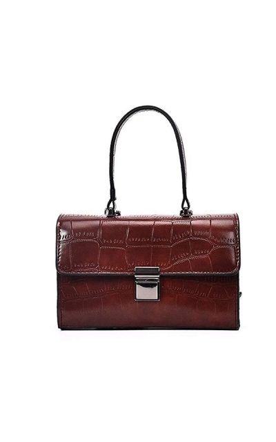 9535af851520 Handbags – Page 3 – style otaku