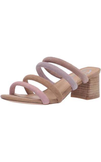 Sbicca Hessmer Heeled Sandal
