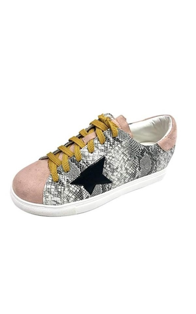 PARTY Star Sneakers