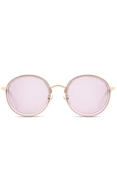Quay Firefly Sunglasses