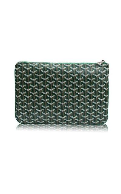 Stylesty Fashion Clutch Bag