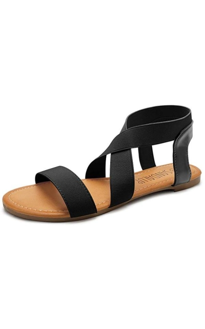 12f22addc NEVER TOO MANY SANDALS – style otaku