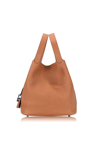 HerDVi Tote Bags