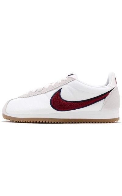 Nike WMNS Classic Cortez Premium Sneakers