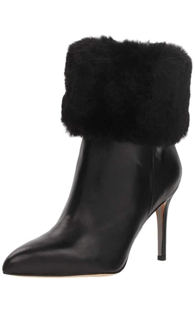 Sam Edelman Oleana Fashion Boot