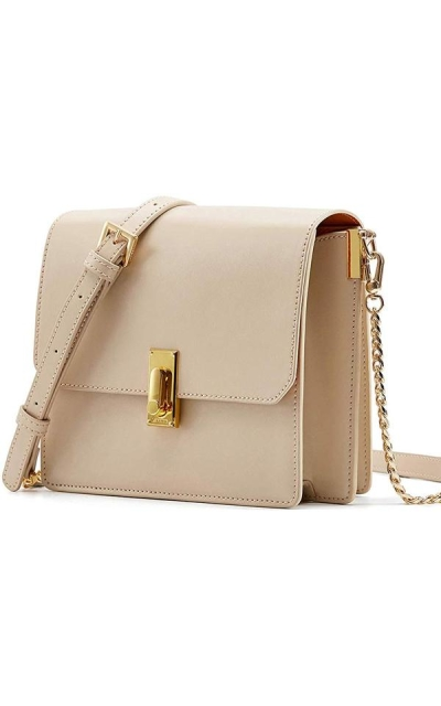 Lafestin Crossbody Bag