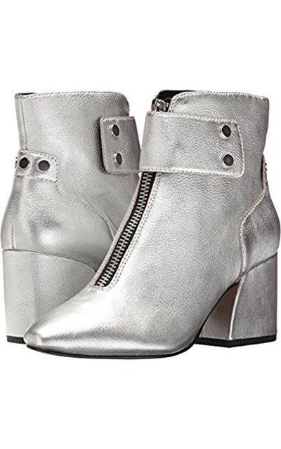 Dolce Vita Varra Fashion Boot