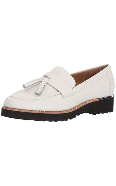 Franco Sarto Carolynn Loafer Flat