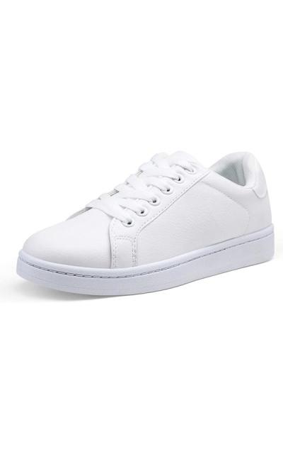 VEPOSE Sneakers