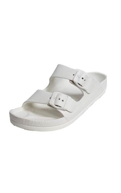 H2K EVA Slide Sandal