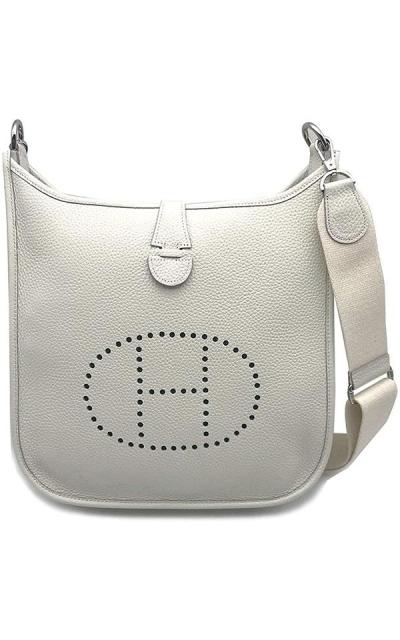 Jazzco CASUAL BAG Genuine Leather Messenger