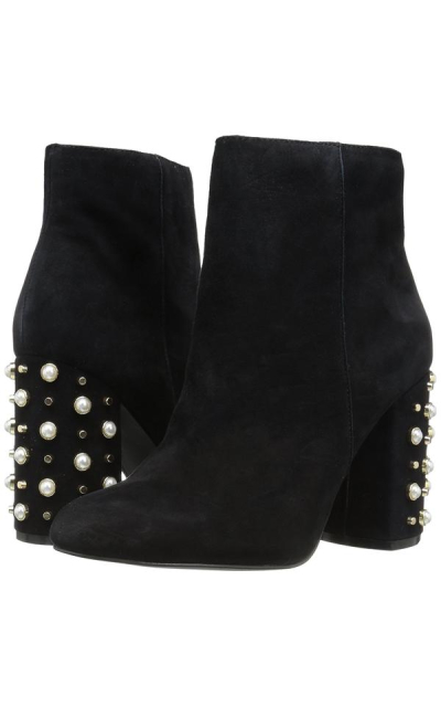 43dbeed3804 PARTY SHOES – style otaku