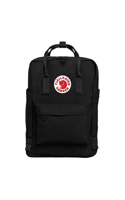 "Fjallraven - Kanken Laptop 15"" Bag"