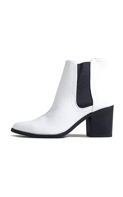 J. Adams Andi Chelsea Boot