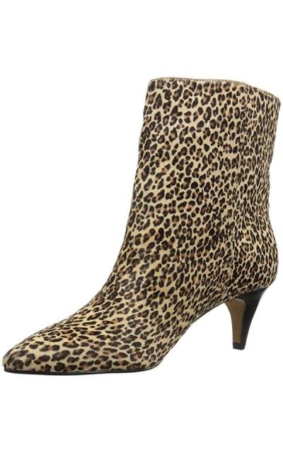 Dolce Vita Deedee Ankle Boot
