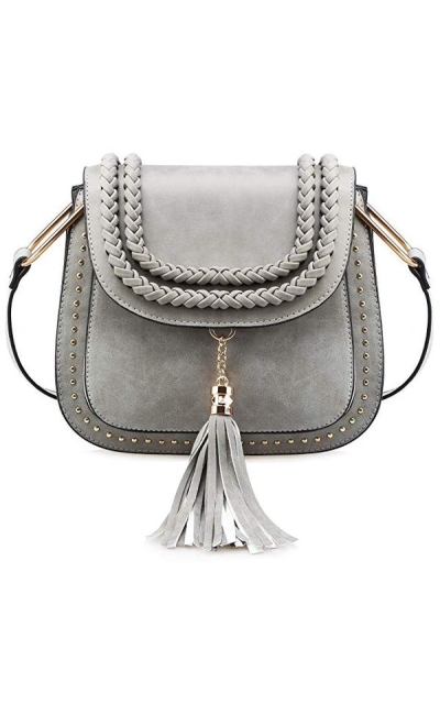 7c02c66b4652 Handbags – Page 3 – style otaku