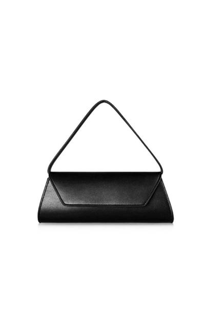 INJOYLIFE Shoulder Bag Clutch Bag