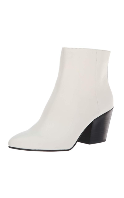 Dolce Vita Coltyn Ankle Boot