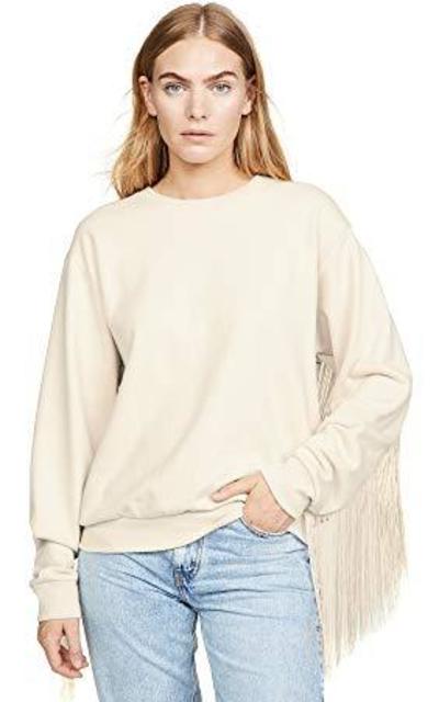 Levi's Ashley Crew Sweatshirt