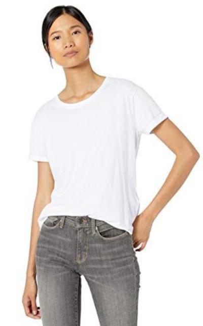 Amazon Brand - Goodthreads T-Shirt