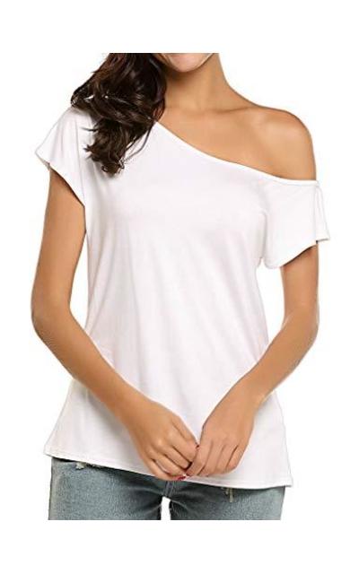 Halife  Short Sleeve T Shirt
