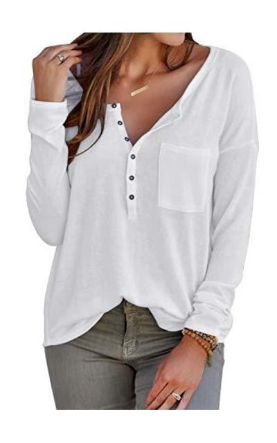 MIHOLL T-Shirt