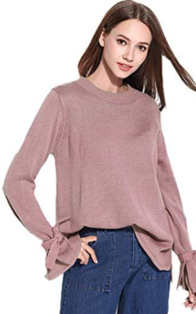 CHARTOU Pullovers Sweater