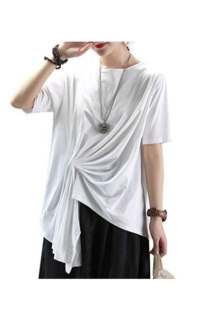 YESNO  T-Shirt