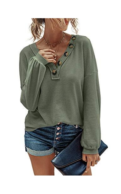 Beiranduo Sweater Pullover