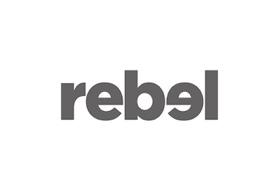 Rebel Sport - (Outside near Car Park E)