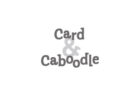 Card and Caboodle